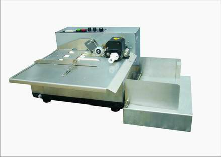 MY-380FW Solik Ink Coding Machine Coding Machine Selangor, Kuala Lumpur (KL), Puchong, Malaysia Supplier, Suppliers, Supply, Supplies | Vempac Sdn Bhd