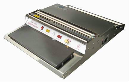 TW-450E Wrapping Machine Others Packaging Machine Selangor, Kuala Lumpur (KL), Puchong, Malaysia Supplier, Suppliers, Supply, Supplies | Vempac Sdn Bhd