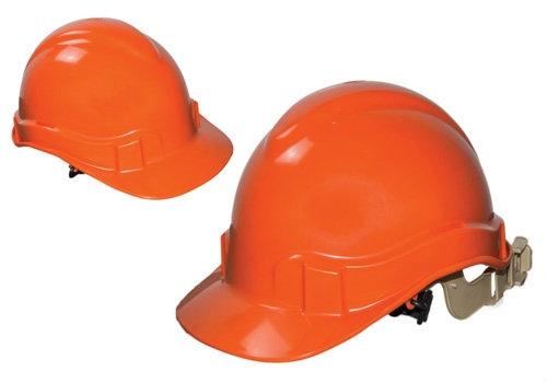 Proguard Advantage 1 - Slide Lock HG1-PHSL Head Protection Kuala Lumpur, KL, Malaysia Supply Supplier Supplies   Sama Maju Marine & Industry Sdn Bhd