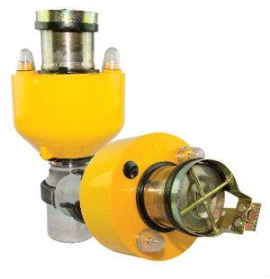 Lifebuoy Self-Activating Smoke Signals Others Marine Equipment Kuala Lumpur, KL, Malaysia Supply Supplier Supplies | Sama Maju Marine & Industry Sdn Bhd