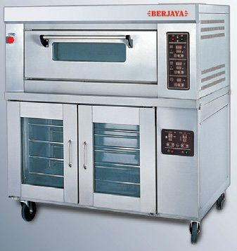 BJY-1B+12PF-G Dough Divider, Moulder, Rounder, Sheeter Bakery Machinery Penang, Malaysia Supplier, Suppliers, Supply, Supplies | Meika Stainless Steel Equipments