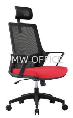 Sonic Executive Seatings Johor Bahru (JB), Malaysia Supplier, Suppliers, Supply, Supplies | MW Office System Sdn Bhd