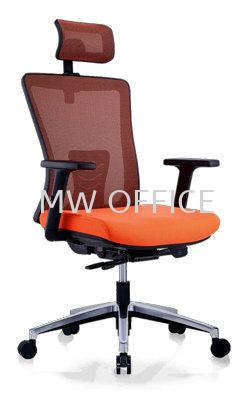 Gaud Executive Seatings Johor Bahru (JB), Malaysia Supplier, Suppliers, Supply, Supplies | MW Office System Sdn Bhd