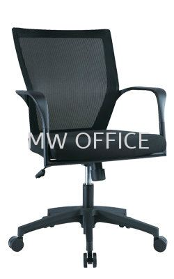 Fein Task Seatings Johor Bahru (JB), Malaysia Supplier, Suppliers, Supply, Supplies | MW Office System Sdn Bhd