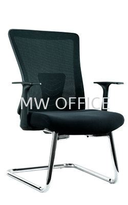 Gaud Guest and Public Seatings Johor Bahru (JB), Malaysia Supplier, Suppliers, Supply, Supplies | MW Office System Sdn Bhd