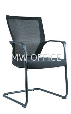 Fein Guest and Public Seatings Johor Bahru (JB), Malaysia Supplier, Suppliers, Supply, Supplies | MW Office System Sdn Bhd