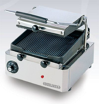 CG11 Contact Toaster Electrical Equipment Penang, Malaysia Supplier, Suppliers, Supply, Supplies | Meika Stainless Steel Equipments