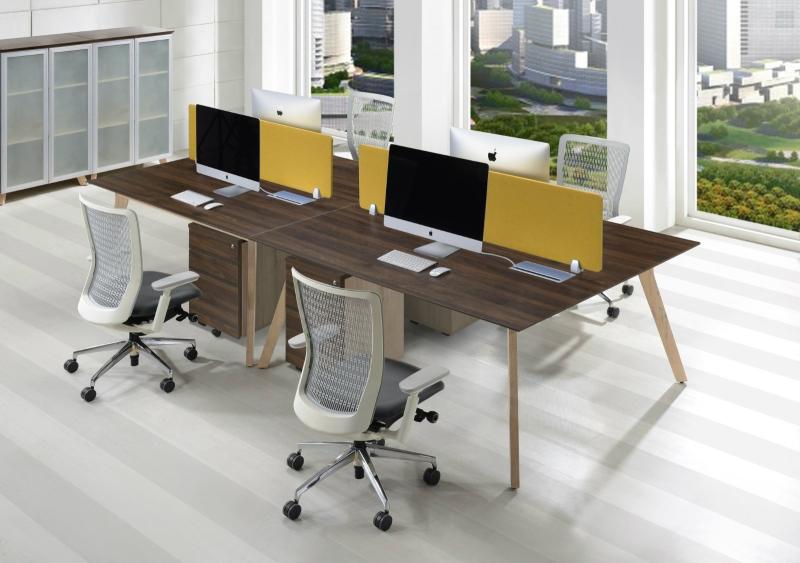 PX 7 Series Office Furniture  Johor Bahru (JB), Johor Supplier, Suppliers, Supply, Supplies   Click & Order