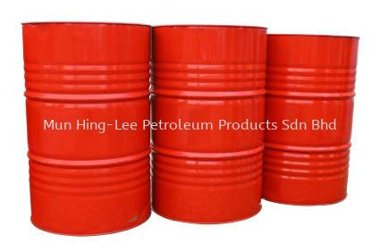 Reconditioned / New Metal Drum Malaysia, Kuala Lumpur (KL), Selangor Supplier, Suppliers, Supply, Supplies | Mun Hing-Lee Petroleum Products Sdn Bhd