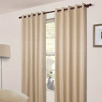 Dimout Curtain  Curtains Selangor, Puchong, Kuala Lumpur (KL), Malaysia, Subang Jaya Supplier, Suppliers, Supply, Supplies | Stunning Decor