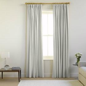 Sheer or Day Curtain Curtains Selangor, Puchong, Kuala Lumpur (KL), Malaysia, Subang Jaya Supplier, Suppliers, Supply, Supplies | Stunning Decor
