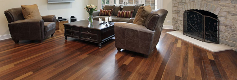 Wood vinyl flooring malaysia also with proper of wood for Quality laminate flooring