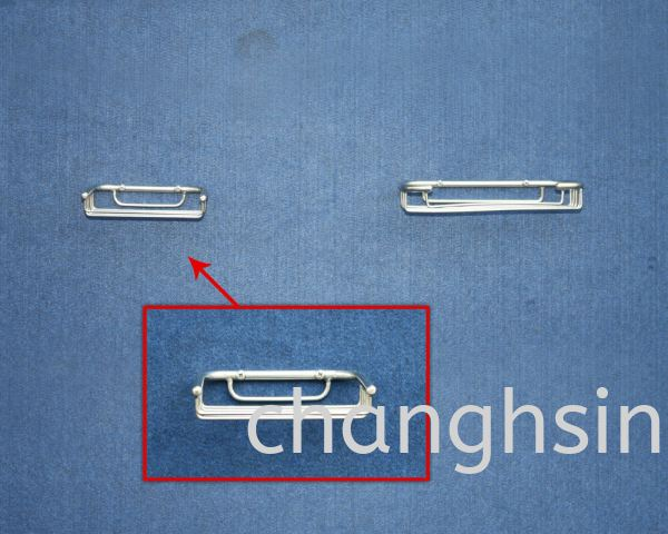 CH 4S OTHERS ACCESSORIES Kedah, Malaysia, Kulim Supplier, Suppliers, Supply, Supplies | Chang Hsin Industry (M) Sdn Bhd