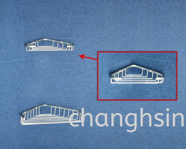 CH 3S OTHERS ACCESSORIES Kedah, Malaysia, Kulim Supplier, Suppliers, Supply, Supplies | Chang Hsin Industry (M) Sdn Bhd