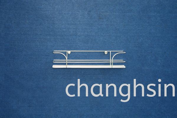 CH 314 OTHERS ACCESSORIES Kedah, Malaysia, Kulim Supplier, Suppliers, Supply, Supplies | Chang Hsin Industry (M) Sdn Bhd