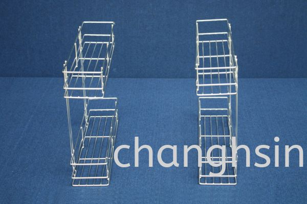 CH 3020C CABINET ACCESSORIES ACCESSORIES Malaysia, Kedah, Kulim Supplier, Manufacturer, Supply, Supplies | Chang Hsin Industry (M) Sdn Bhd