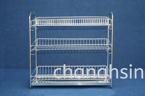 CH 668EL-3 ACCESSORIES RACK ACCESSORIES Malaysia, Kedah, Kulim Supplier, Manufacturer, Supply, Supplies | Chang Hsin Industry (M) Sdn Bhd