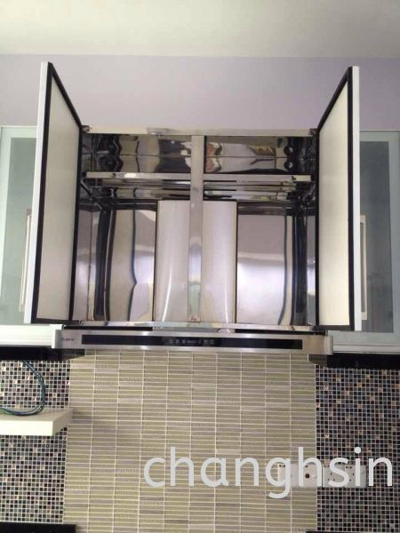 inside 8 CABINET INSIDE CABINETS Kedah, Malaysia, Kulim Supplier, Suppliers, Supply, Supplies | Chang Hsin Industry (M) Sdn Bhd