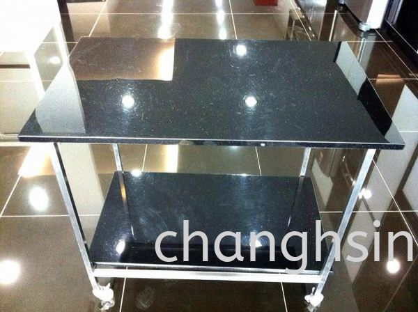 SERVING TABLE CUSTOM CABINET CABINETS Malaysia, Kedah, Kulim Supplier, Manufacturer, Supply, Supplies | Chang Hsin Industry (M) Sdn Bhd