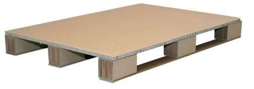 Carton Pallet Johor, Malaysia, Kluang Manufacturer, Supplier, Supply, Supplies | BE Packaging And Logistic Sdn Bhd
