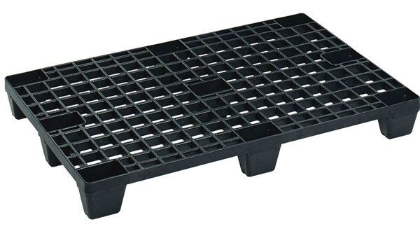Plastic Pallet Johor, Malaysia, Kluang Manufacturer, Supplier, Supply, Supplies | BE Packaging And Logistic Sdn Bhd