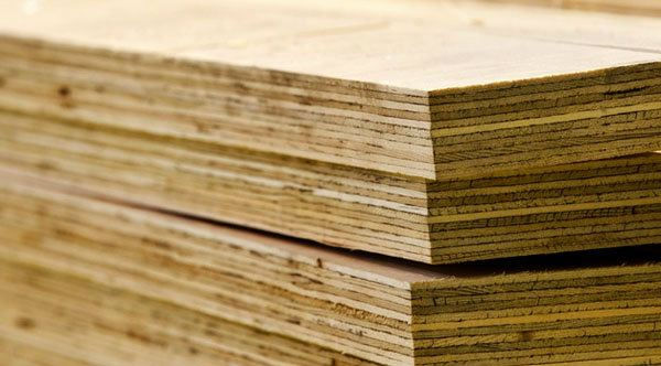 LVL Wood Wooden Pallets Johor, Malaysia, Kluang Manufacturer, Supplier, Supply, Supplies   BE Packaging And Logistic Sdn Bhd