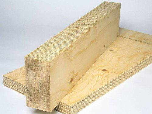 LVL Wood Wooden Pallets Johor, Malaysia, Kluang Manufacturer, Supplier, Supply, Supplies | BE Packaging And Logistic Sdn Bhd