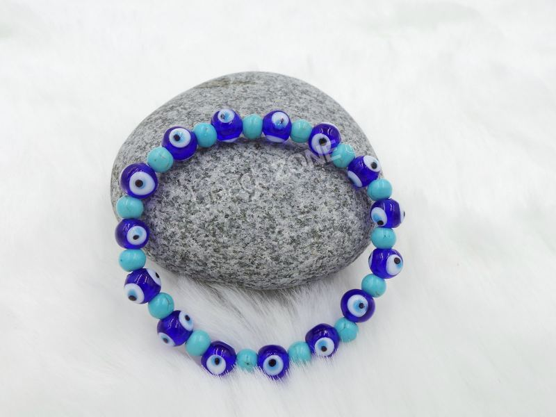 B159-1669 Bracelet Penang, Georgetown, Malaysia. Manufacturer, Supplier, Supply, Supplies | Guo Qiang Sdn Bhd (beadsZONE)