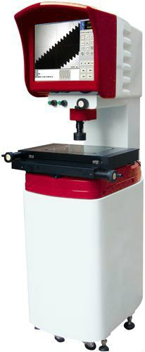 LTF - 780-LM21 Profile Projector Dimensional Metrology System Malaysia, Selangor, Kuala Lumpur (KL) Supplier, Suppliers, Supply, Supplies   Obsnap Instruments Sdn Bhd