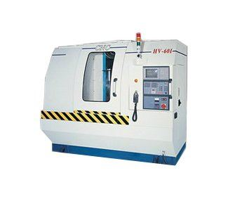 High Frequency Induction Heating Machine High Frequency Induction Heating Machine Selangor, Kuala Lumpur (KL), Puchong, Malaysia Supplier, Suppliers, Supply, Supplies | Young Jou Machinery Sdn Bhd