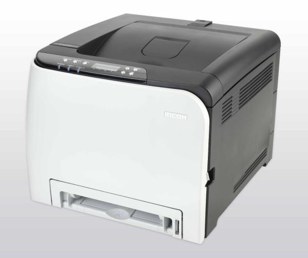 Ricoh SP C250DN Ricoh Printer Printer Johor Bahru (JB), Johor, Malaysia Supplier, Suppliers, Supply, Supplies | Great Image Integration Sdn Bhd
