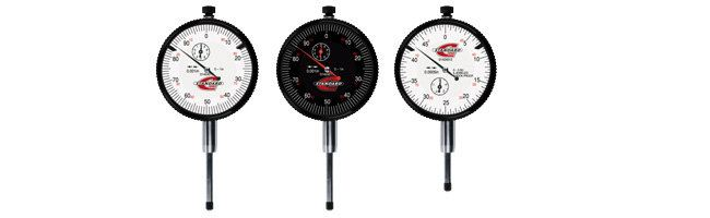 Standard gage - AGD2 dial gauge, inch Dial gauges Small Dimensional Gauging Malaysia, Selangor, Kuala Lumpur (KL) Supplier, Suppliers, Supply, Supplies   Obsnap Instruments Sdn Bhd