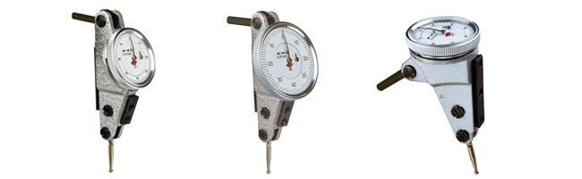 Standard gage - 1.6mm measuring span level indicator, metric Lever indicators Small Dimensional Gauging Malaysia, Selangor, Kuala Lumpur (KL) Supplier, Suppliers, Supply, Supplies | Obsnap Instruments Sdn Bhd