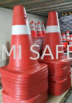 Super Cone Safety Vest / Traffic Control Selangor, Kuala Lumpur (KL), Puchong, Malaysia Supplier, Suppliers, Supply, Supplies | Bumi Nilam Safety Sdn Bhd
