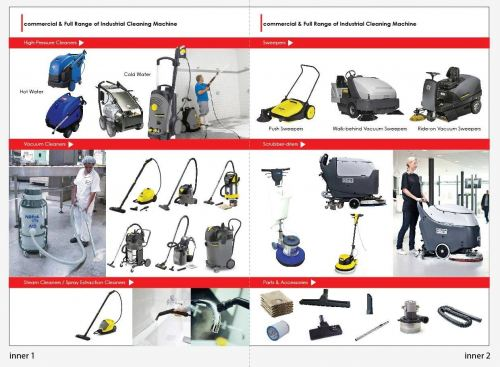 Useful Tools For Your Cleaning Purpose, Make you life easy !!!