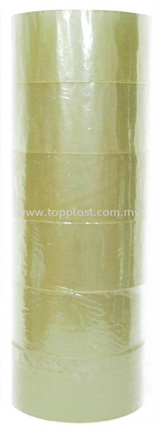 CWF 0447 Tape Penang, Malaysia Supplier, Suppliers, Supply, Supplies | Top Plast Enterprise