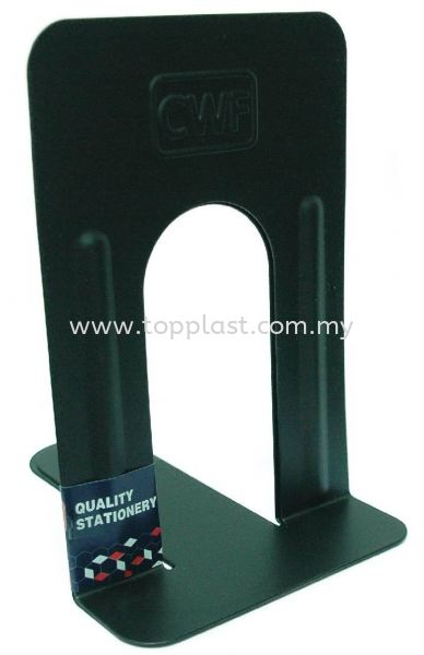 CWF0261 Book End Penang, Malaysia Supplier, Suppliers, Supply, Supplies | Top Plast Enterprise