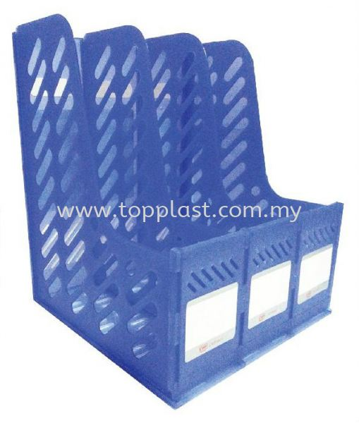 CWF 0603 File Penang, Malaysia Supplier, Suppliers, Supply, Supplies | Top Plast Enterprise