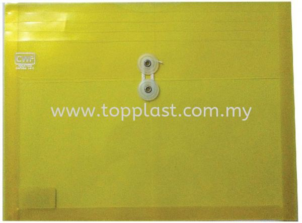 CWF 0510 File Penang, Malaysia Supplier, Suppliers, Supply, Supplies | Top Plast Enterprise