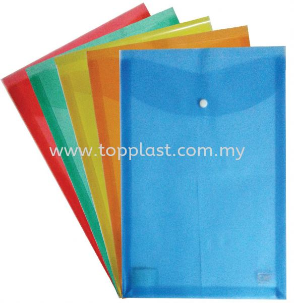 CWF 0584 File Penang, Malaysia Supplier, Suppliers, Supply, Supplies | Top Plast Enterprise