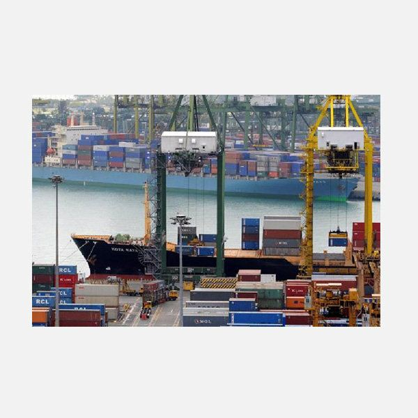 Vessel Clearance Forwarding and Logistic Johor Bahru (JB), Malaysia Service, Agency | Penta Freight Sdn Bhd
