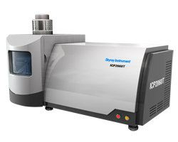 Skyray Instruments - Inductive Coupled Plasma Spectrometer