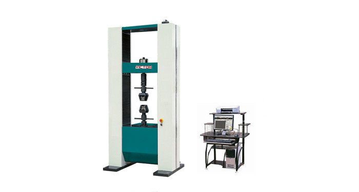 Victor Manufacturing - VEW 2302 (Electromechanical) Destructive Testing System - Universal Testing Machine Material Testing Malaysia, Selangor, Kuala Lumpur (KL) Supplier, Suppliers, Supply, Supplies | Obsnap Instruments Sdn Bhd