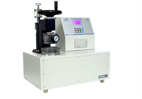 Victor Manufacturing - VIP109 Paper Bursting Strength Tester Destructive Testing System - Paper / Packaging Testing Machine Material Testing Malaysia, Selangor, Kuala Lumpur (KL) Supplier, Suppliers, Supply, Supplies | Obsnap Instruments Sdn Bhd
