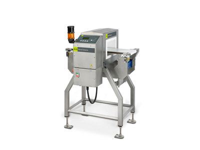 sesotec - ECOLINE-D Chemical Industry Metal Detection Malaysia, Selangor, Kuala Lumpur (KL) Supplier, Suppliers, Supply, Supplies | Obsnap Instruments Sdn Bhd