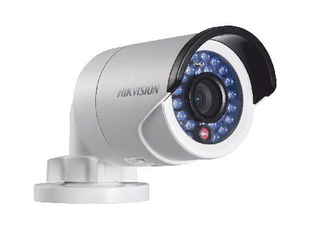 HIKVISION 3MP IR Mini Bullet IP Camera HIKVISION - 3MP NETWORK Surveillance System (CCTV) Selangor, Malaysia, Kuala Lumpur (KL), Petaling Jaya (PJ) Supplier, Supply, Installation, Service   Peer2Peer Networks Sdn Bhd
