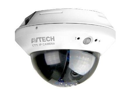 AVTECH - 1.3MP IR Dome IP Camera AVTECH - 1.3MP NETWORK Surveillance System (CCTV) Selangor, Malaysia, Kuala Lumpur (KL), Petaling Jaya (PJ) Supplier, Supply, Installation, Service | Peer2Peer Networks Sdn Bhd