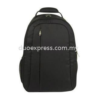 Trendy Laptop Backpack (B269)