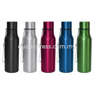 Mizu Stainless Steel Bottle