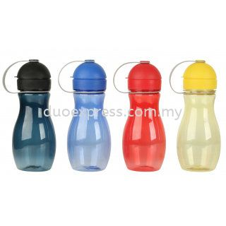 Handy Sport Bottle